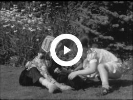 Keyframe of WINTER 1940 - VOORJAAR 1941