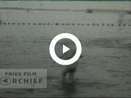 Keyframe of Reis Denemarken, 1950, 1955-1956
