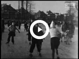 Keyframe of Winter 1946