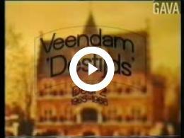 Keyframe of Veendam Destijds 2