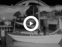 Keyframe of ZEILEN ZOMER 1939 - WINTER EN VOORJAAR 1940