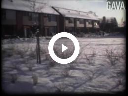 Keyframe of Winter 1979: Tolbert