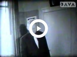Keyframe of AV2118 Dorpsfilm Schoonebeek en Weiteveen; J.W.L. Adolfs; 1963