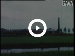 Keyframe of Dorpsfilm Middelstum 1966. Deel II / Adolfs, 1966