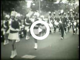 Keyframe of Avondvierdaagse 1971