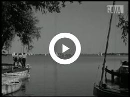 Keyframe of Rommel film