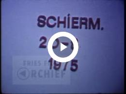 Keyframe of Schiermonnikoog, 20-08-1975