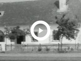 Keyframe of VAKANTIEFILM HONGARIJE 1935