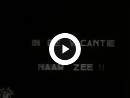 Keyframe of ZON OP DE GOLVEN