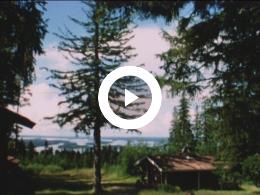 Keyframe of FINLAND 1979