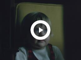 Keyframe of SAMENGEBRACHTE FAMILIEFILMS