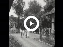 Keyframe of 1933-1934 (1)