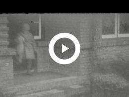 Keyframe of VOORBURG, SCHEVENINGEN, TERBORG, ITALIE 1934
