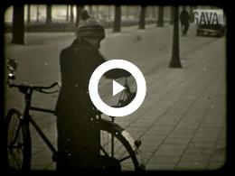 Keyframe of Wat het jaar ons bracht 1936, 1937 en Volendam
