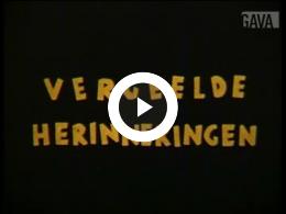 Keyframe of Vergeelde herinneringen / Paul T. Moolenaar en David Moolenaar, 1971