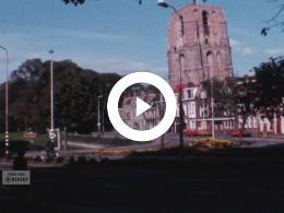 Keyframe of Geschiedenis, Friesland, deel I, 1970-1979