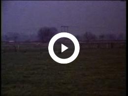Keyframe of AV2021 Opening van ooievaarsstation De Lokkerij; A. Dragt; 1981