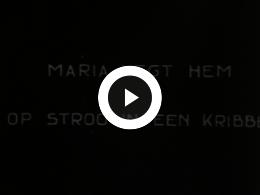 Keyframe of KERSTVERHAAL