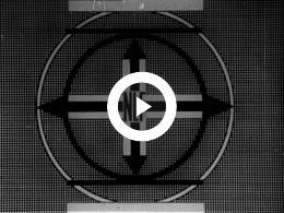 Keyframe of FILMROL 3