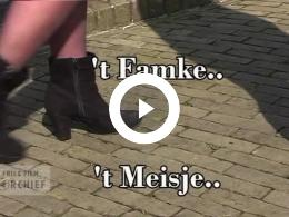Keyframe of Famke , 2012