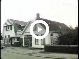 Keyframe of AV2198 Dorpsfilm Roden deel 2; J.W.L. Adolfs; 1963
