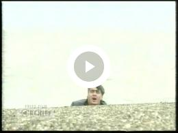 Keyframe of Reclamefilmpjes , 1998