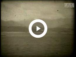 Keyframe of Reis Noorwegen april 1953