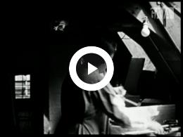 Keyframe of Familiefilm Lunow