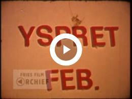 Keyframe of IJspret, 1976, 1979