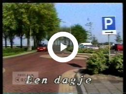 Keyframe of Sloten , 2000