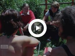Keyframe of Zomer 1974