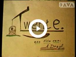 Keyframe of AV1946 Twente; A. Dragt; wellicht jaren '70