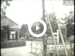 Keyframe of Dorpsfilm De Wilp