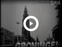 Keyframe of Groningen