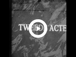 Keyframe of BEDRIJFSFILM P. SLUIS PLUIMVEEVOEDERS ACTE 2