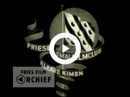 Keyframe of Elfstedentocht 1956, 1956