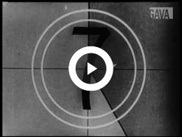 Keyframe of Is Groningen Paraat? / S.J. Bakker en J.M. Heres Diddens-Zegerink ten Rodengate Marissen, 1940