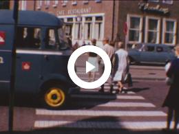 Keyframe of PA FILMT