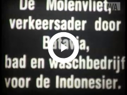 Keyframe of De Molenvliet / H. Nicolaï, circa 1947