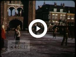 Keyframe of Elfmerentocht 1954