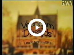 Keyframe of Veendam Destijds 6
