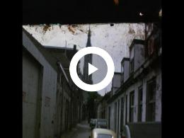 Keyframe of KURK BIERTAP 1979