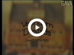 Keyframe of Veendam Destijds 5