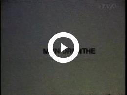 Keyframe of AV2194 Mijn Drenthe; mogelijk K. Nijmeijer; jaren '70