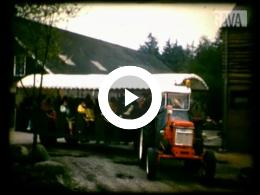 Keyframe of Bekenkampschool naar Schoonoord / R. Houwerzijl, 1984