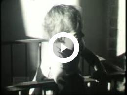 Keyframe of Familiefilm 6, 1948