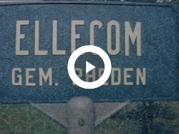 Keyframe of ELLECOM