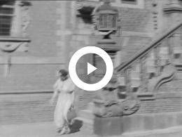 Keyframe of FILMROL 11
