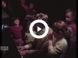 Keyframe of Sinterklaas 1983, 05-12-1983