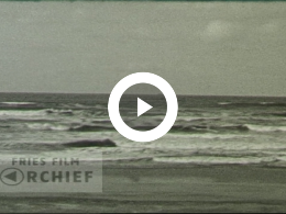 Keyframe of Ameland 1956, 1956